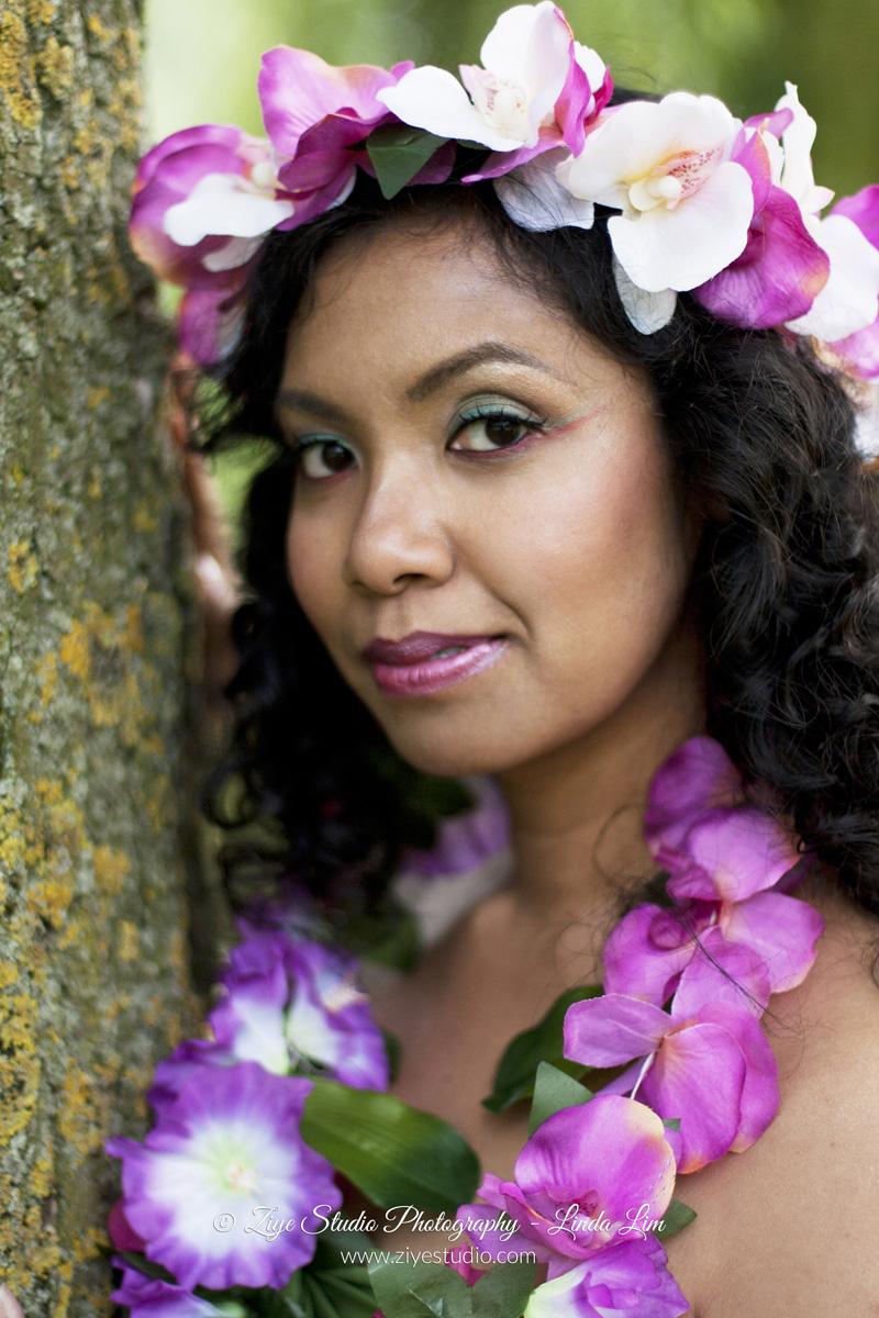 Dewi Pfeiffer Remember Her Name: Meiko Monteiro Visagie