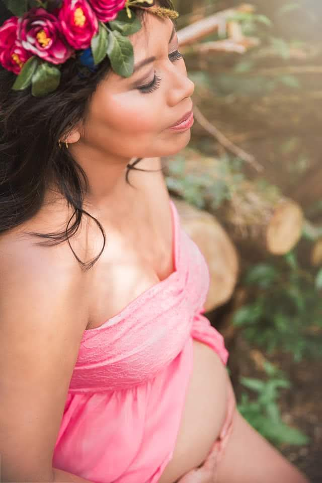 Model : Herfita fotograaf ; Neha Mangat