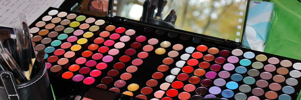 Welke kleur past bij jou?